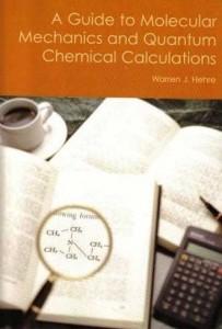 A-Guide-to-Molecular-Mechan