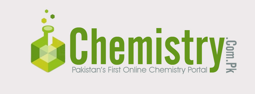 Free Download Chemistry Books | Chemistry Com Pk