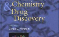 Burger's Medicinal Chemistry