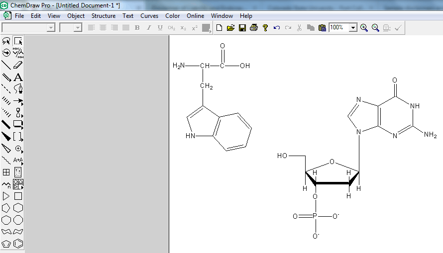 Download chemdraw free pro 8 0 chemistry com pk Easy drawing software
