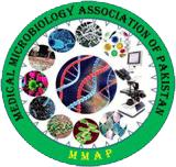 Medical Microbiology Association of Pakistan