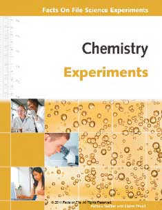 Free Download Chemistry Experiments By Pamela Walker - Chemistry Com Pk