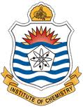 Institute of Chemistry, University of the Punjab