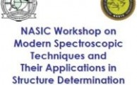 NASIC Workshop on Modern Spectroscopic Techniques