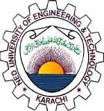 NED UET, Karachi