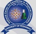 National Centre of Excellence in Physical Chemistry