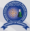 National Center of Excellence in Physical Chemistry