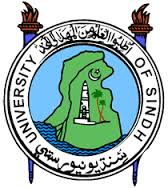 Dr. M. A. Kazi Institute of Chemistry, University of Sindh