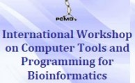International Workshop on Computer Tools and Programming for Bioinformatics