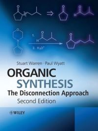 organic synthesise A reactions oriented course is a staple of most graduate organic programs, and synthesis is taught either as a part of that course or as a special topic ideally, the.