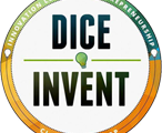 IBA and DICE Foundation Event: DICE INVENT 2014