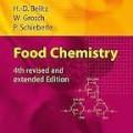 Fennema S Food Chemistry Pdf
