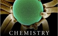 Chemistry and Chemical Reactivity 8e
