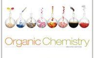 Organic Chemistry 2nd edition David R. Klein