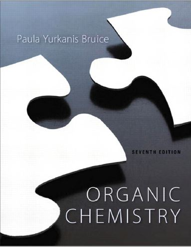 fundamentals of general organic and biological chemistry 6th edition pdf