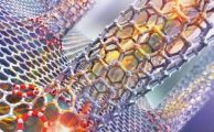 Chemistry - A Molecular Approach 4e by Nivaldo J. Tro