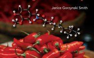 Principles of General, Organic and Biological Chemistry By Janice Gorzynski Smith