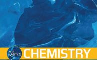 Chemistry 5th edition By Julia Burdge