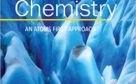 Introductory Chemistry An Atoms First Approach 2nd Edition By Julia Burdge and Michelle Driessen