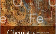 Chemistry Principles and Reactions (8th Edition) By Masterton and Hurley