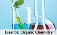 Essential Organic Chemistry (3rd Global Edition) By Paula Yurkanis Bruice