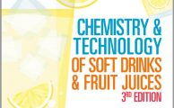 Chemistry and Technology of Soft Drinks and Fruit Juices (3rd Edition) By Philip R. Ashurst