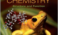 Organic Chemistry Structure and Function (8th Edition) By Peter Vollhardt and Neil Schore