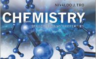 CHEMISTRY: Structure and Properties (2nd Edition) By Nivaldo J. Tro