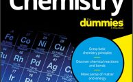 Chemistry For Dummies (2nd Edition) By John T. Moore